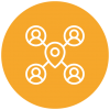 MANAGE-TEAMS-AND-LOCATIONS