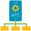Open API Architecture
