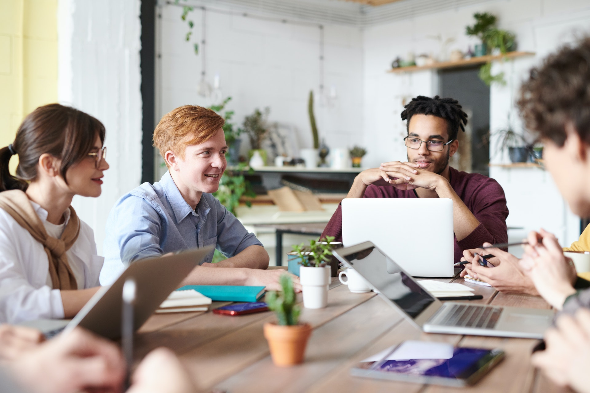 How can small businesses fulfill their CX management dream?