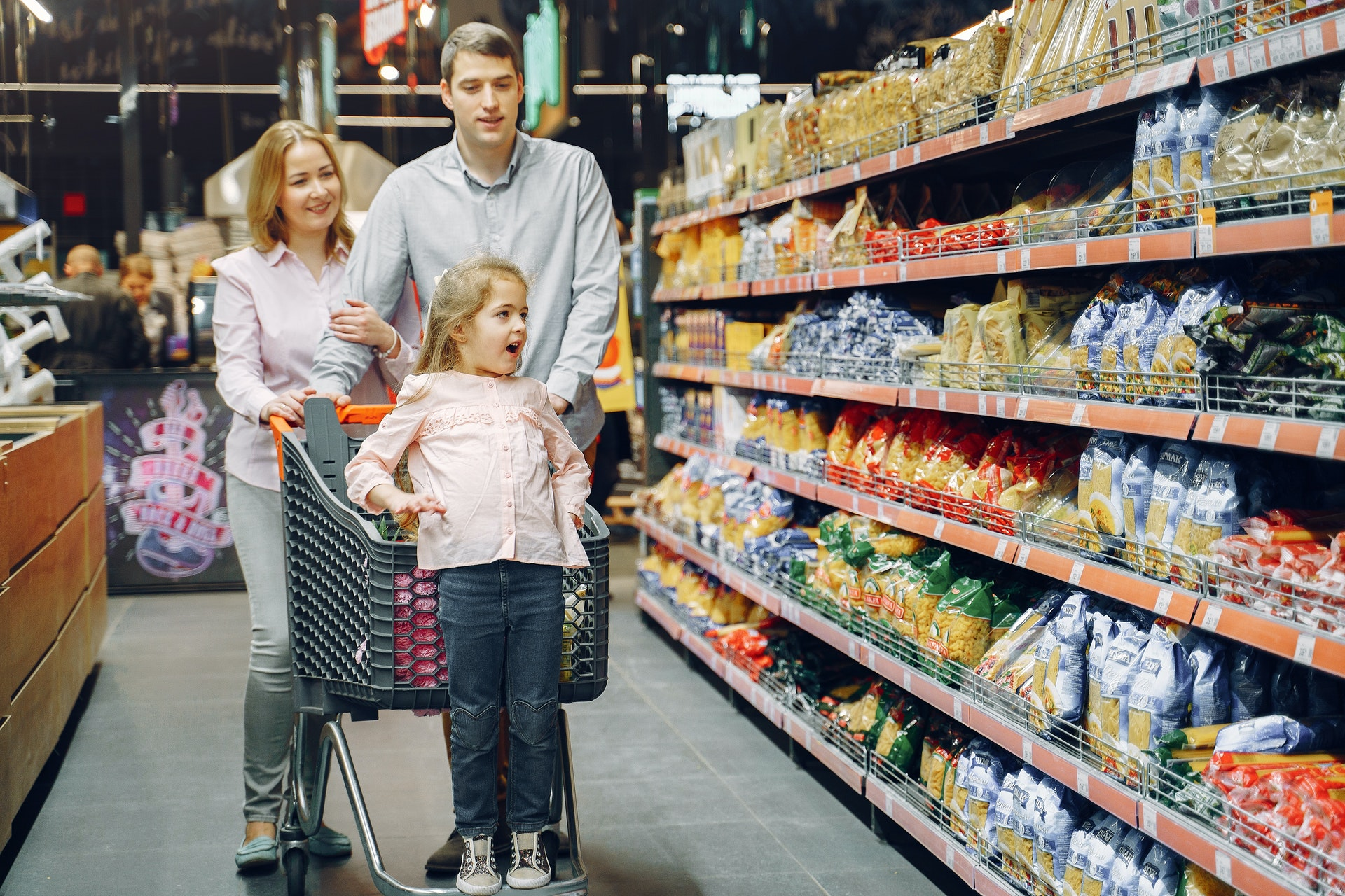 The importance of customer experience in retail