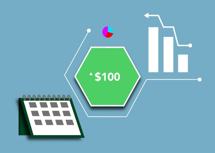 Top Strategies For Great Daily Sales Reporting