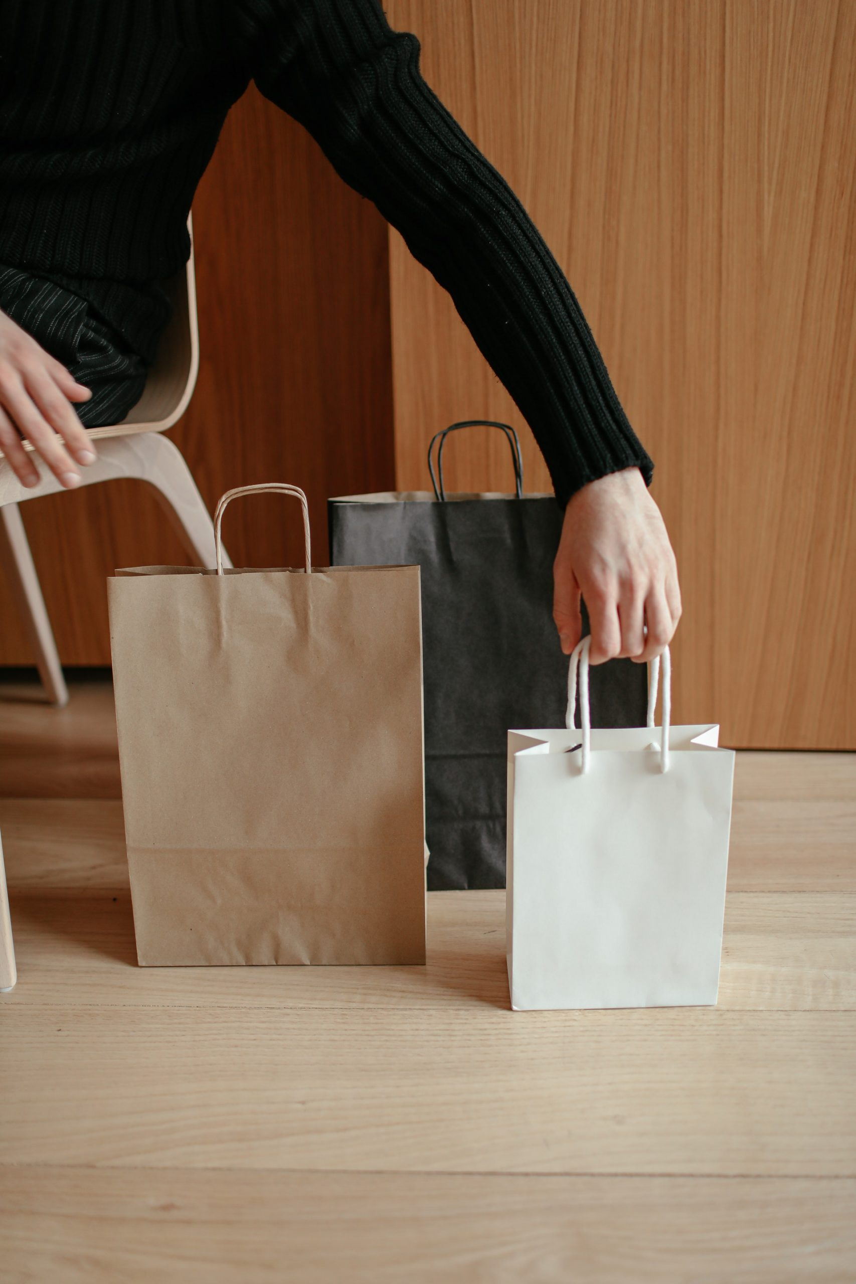 Minimum time & resource requirements for launching a loyalty program