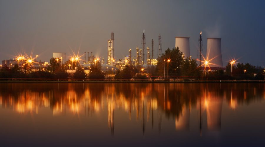 Tips on choosing the best Audit Software for Oil & Energy industry