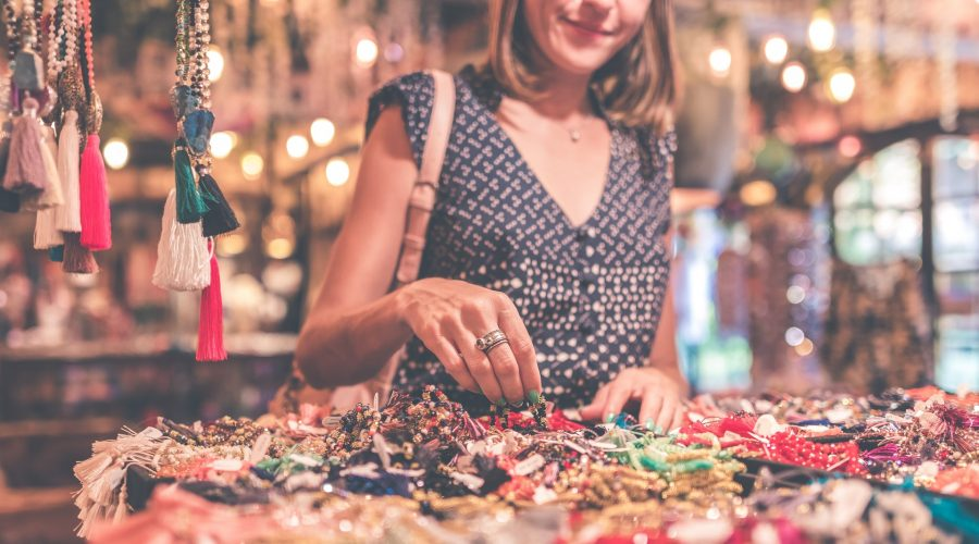Turning Employee Experience Into A Goldmine For Your Business